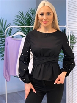 Блуза, BB 5033