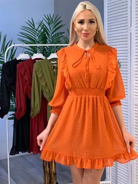 Платье, RN 5055
