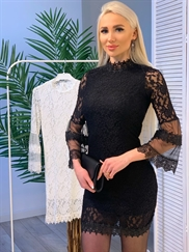 Платье, RN 20783 (krv)