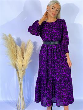 Платье, N&Y 8034