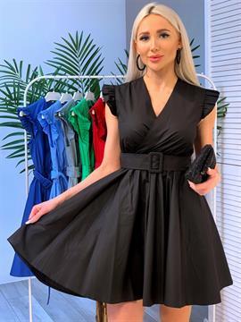 Платье, LNM 052