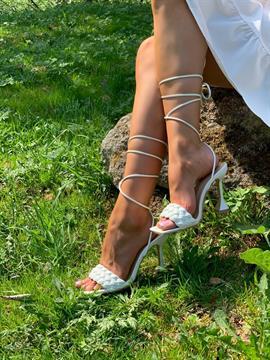 Туфли, R80-1