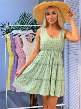 Платье, RN 5101