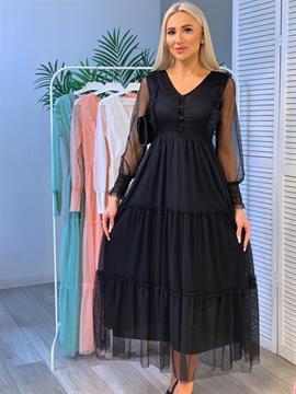 Платье, RN 5114
