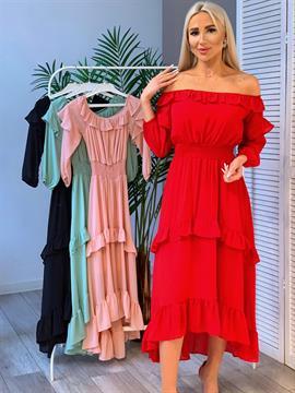 Платье, RN 5073