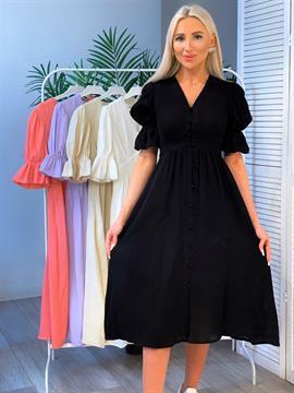 Платье, RN 5095