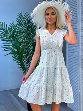 Платье, RN 5070