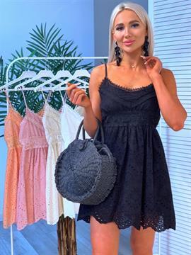 Платье, 2113