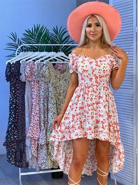 Платье, FM AGR 2129