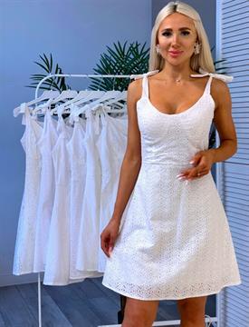 Платье, MGO 1002