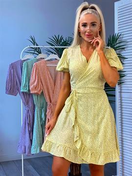 Платье, SA 7254