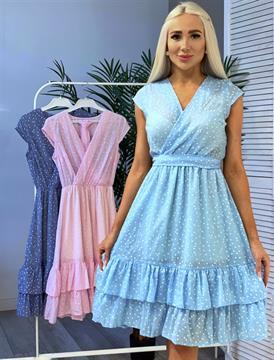 Платье, JN 06