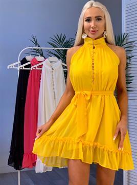 Платье, AF 3409
