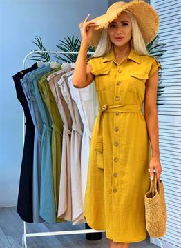 Платье, SD 245