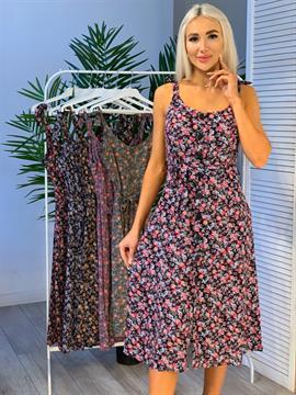 Платье, SA 7267