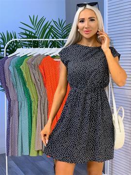 Платье, SA 728