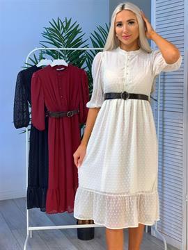 Платье, RN 5054
