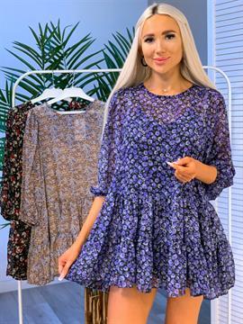 Платье, VX 112