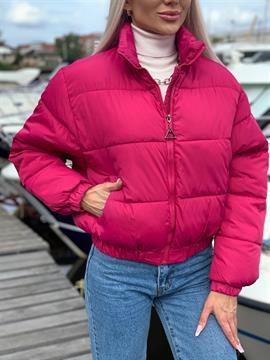 Куртка, 82112