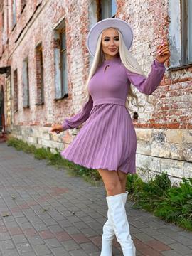 Платье, BN (мини)
