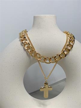 Многоярусное ожерелье, 1908.5
