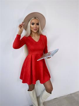 Платье, MA (спандекс)
