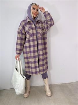 Пальто (клетка), EI 033