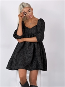 Платье, IZ 1310
