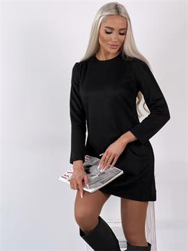 Платье из спандекса, LMF 750