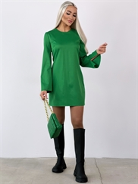 Платье, LMF 751